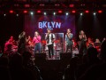 bklyn cast BK25